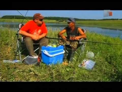 Ловля змееголова.Fishing Seagrove.