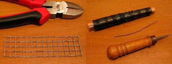 Кормушка для рыбалки своими руками: различные варианты