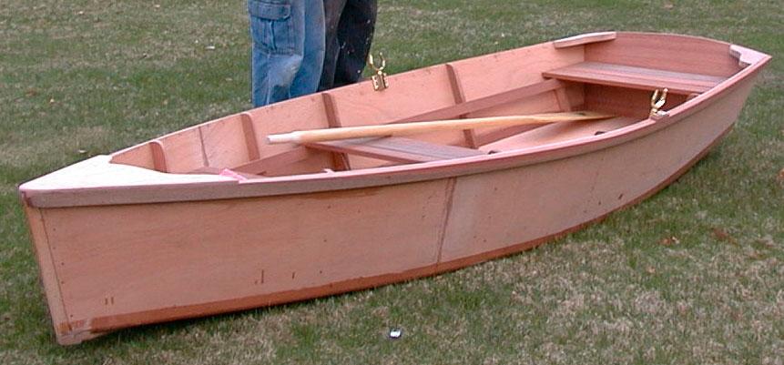 Деревянные лодки из досок своими руками чертежи фото 160