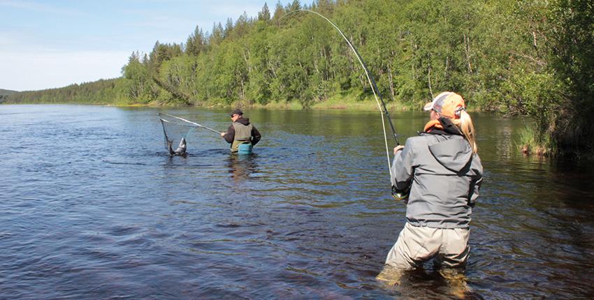 Водоёмы Подмосковья для бесплатной рыбалки...