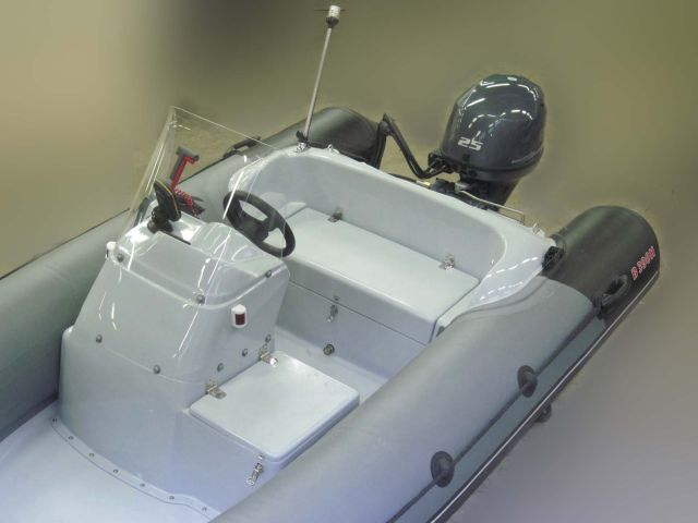 Рулевое лодки пвх своими руками фото 386