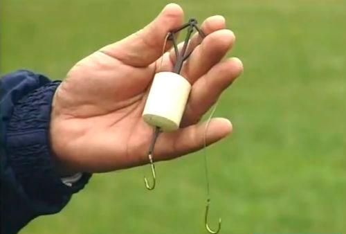 Технопланктон своими руками состав для толстолоба