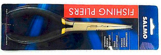Экстрактор SALMO 9604-009