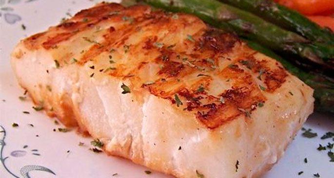 Полезные свойства мяса веслоноса