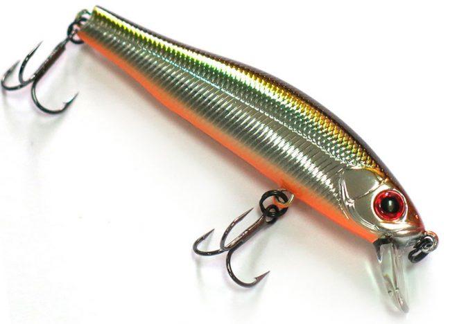 Zip Baits Orbit 65 SP Slider
