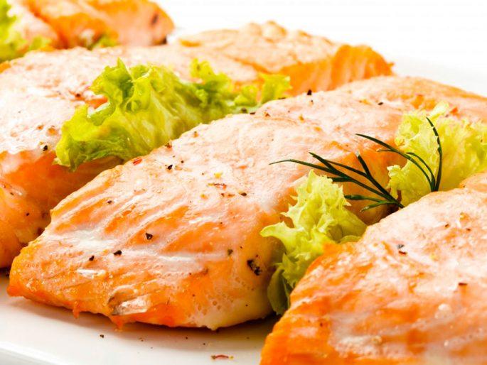 Категории жирности