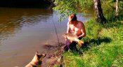 Бесплатная рыбалка в подмосковье, карты водоемов