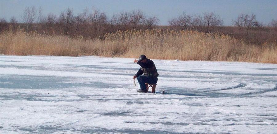 снасти для рыбалки зимой на плотву