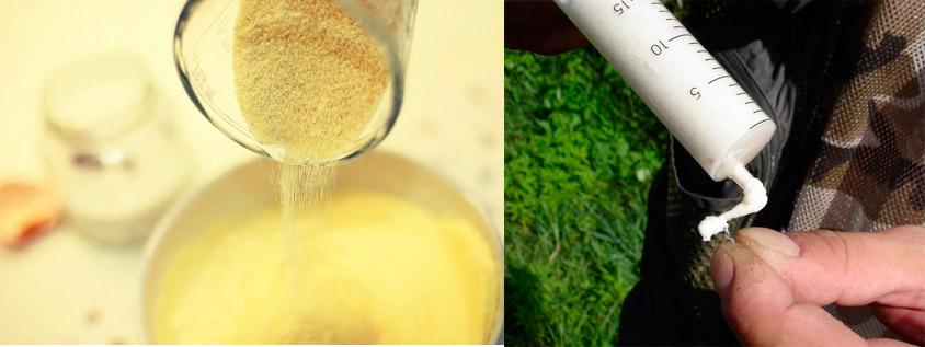 Салат с руколой и телятиной рецепт