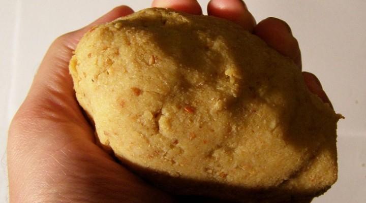 10 рецептов как сделать тесто для рыбалки - Рыбколов!