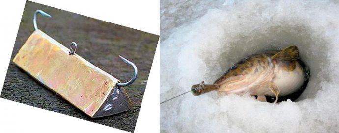 3 9 690x272 - Снасти для ловли налима: зимой, летом, весной и осенью, способы ловли