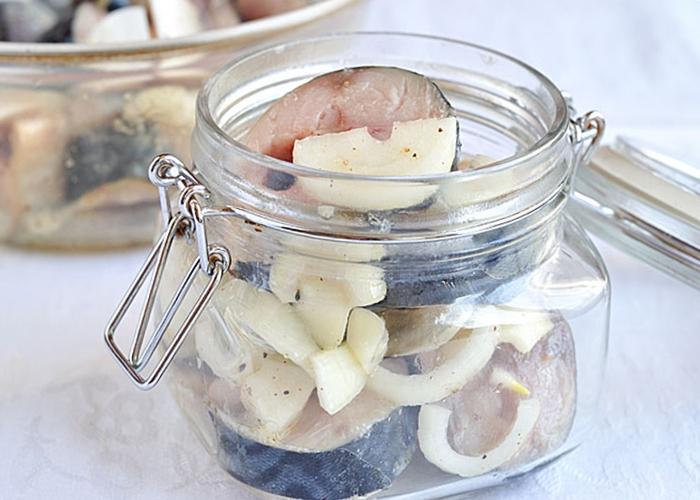 Рецепты салатов простые и