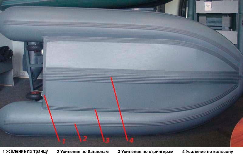 как приклеить днищевой привал к лодке пвх клей технокол