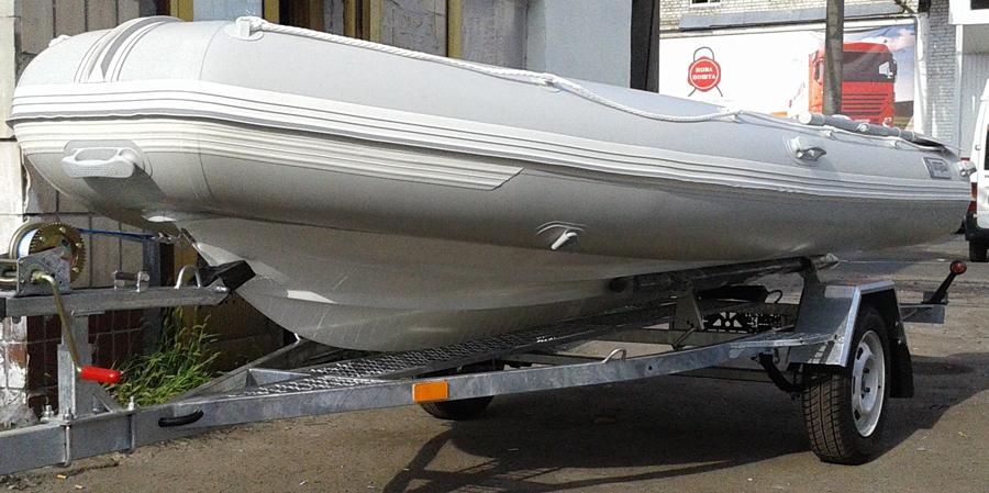 купить резиновую лодку в хмельницком