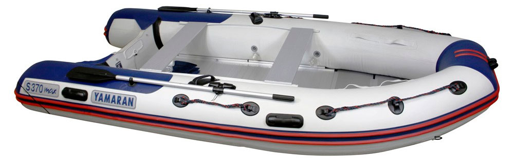 топ шоп лодки из пвх