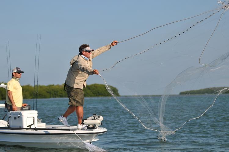 сеть рыболовная кастинговая купить в спб