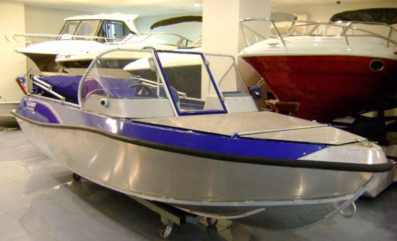 лодка продажа саратов магазины