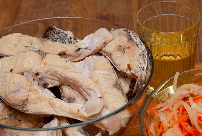 утка запеченная в духовке рецепт с фото пошагово с картошкой и