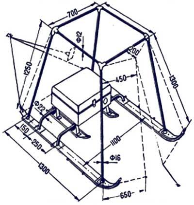 Как сделать деревянное окно своими руками 100