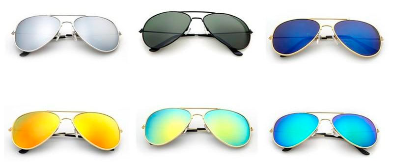 очки для рыбалки поляризационные цвет линз какой цвет для чего