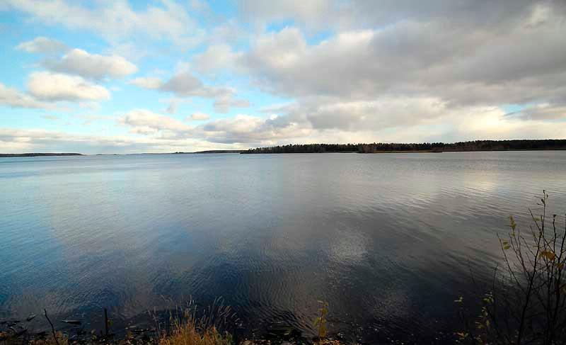список озер в челябинской области для рыбалки