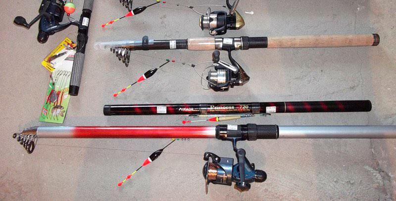 атомная рыбалка 2 скачать бесплатно