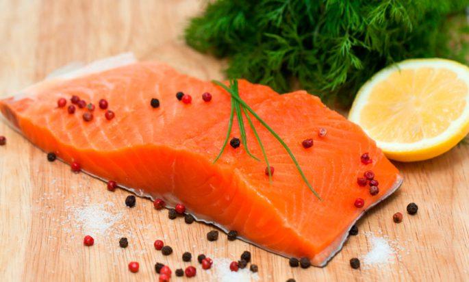 Наличие витаминов и минералов